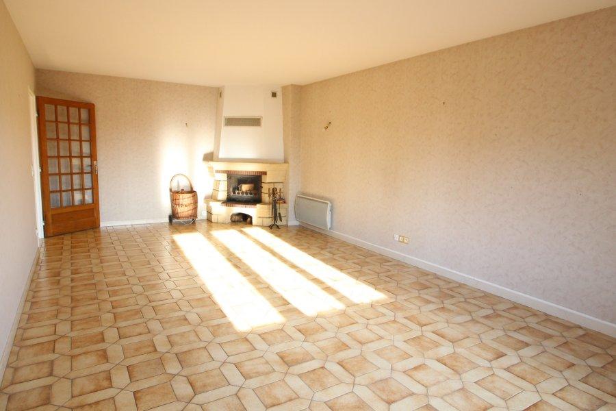 acheter appartement 4 pièces 96.43 m² montigny-lès-metz photo 2