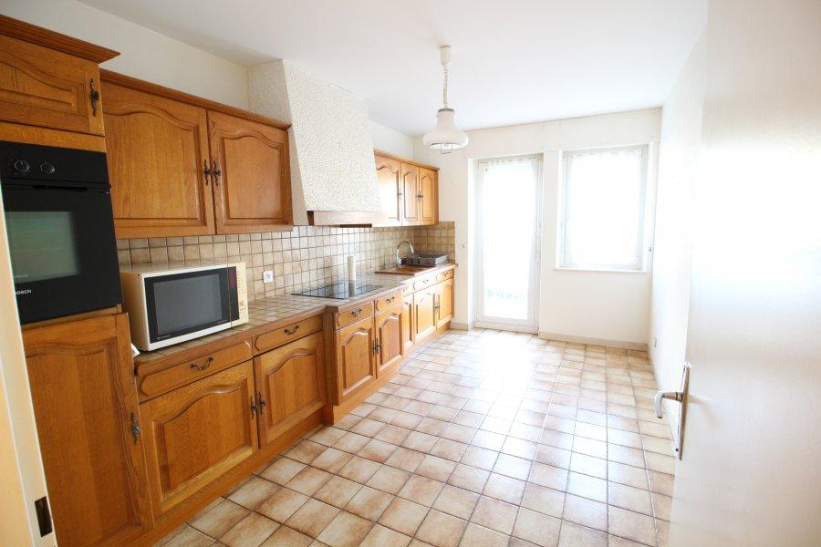 acheter appartement 4 pièces 96.43 m² montigny-lès-metz photo 7