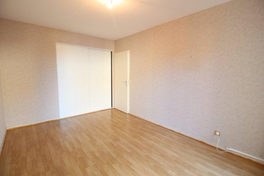 acheter appartement 4 pièces 96.43 m² montigny-lès-metz photo 5
