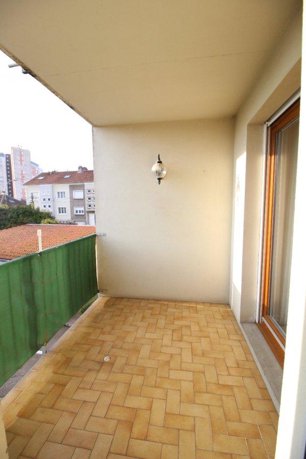 acheter appartement 4 pièces 96.43 m² montigny-lès-metz photo 4