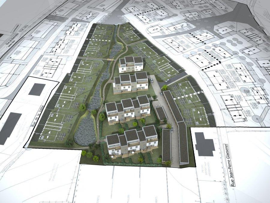 acheter maison individuelle 4 chambres 194.74 m² lorentzweiler photo 1