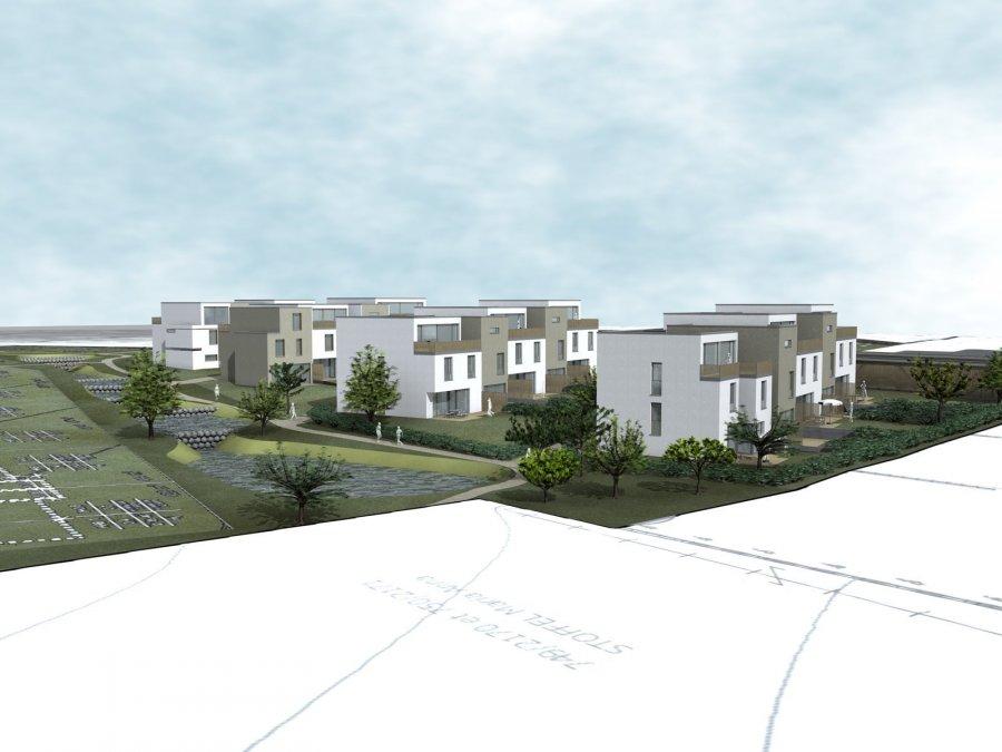 acheter maison individuelle 4 chambres 194.74 m² lorentzweiler photo 2