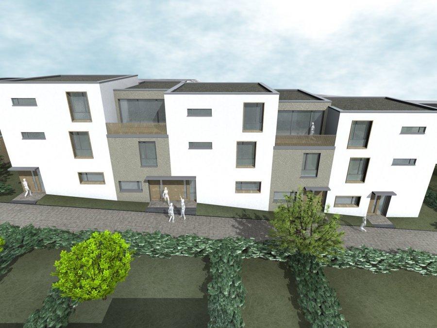 acheter maison individuelle 4 chambres 194.74 m² lorentzweiler photo 3