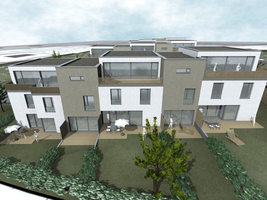 acheter maison individuelle 4 chambres 194.74 m² lorentzweiler photo 4