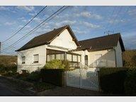 Maison à vendre F7 à Sarreguemines - Réf. 6603508