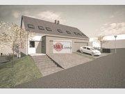 Maison individuelle à vendre 3 Chambres à Eselborn - Réf. 6615796