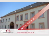 Renditeobjekt zum Kauf 12 Zimmer in Ayl - Ref. 6025972