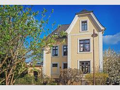 Maison à vendre 4 Chambres à Grevenmacher - Réf. 5174004