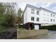 House for sale 2 bedrooms in Luxembourg-Kirchberg - Ref. 7078900