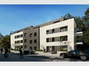 Maisonnette zum Kauf 3 Zimmer in Mamer - Ref. 6165492