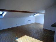 Appartement à louer F2 à Nancy - Réf. 6366196