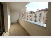 Appartement à vendre F3 à Nancy - Réf. 6370292