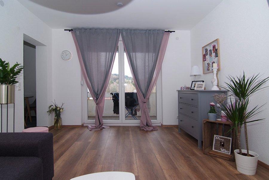 wohnung kaufen 3 zimmer 72 m² merzig foto 2