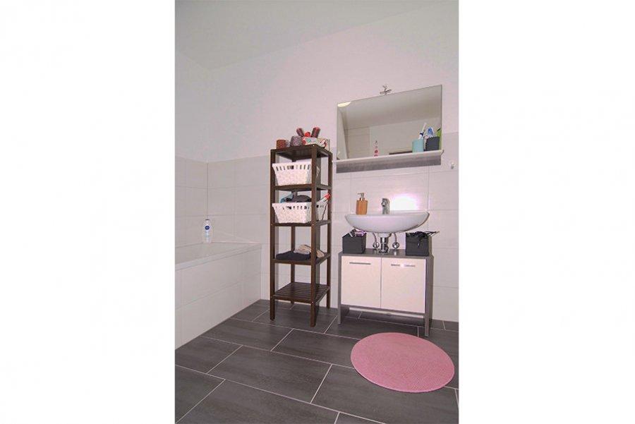 wohnung kaufen 3 zimmer 72 m² merzig foto 6