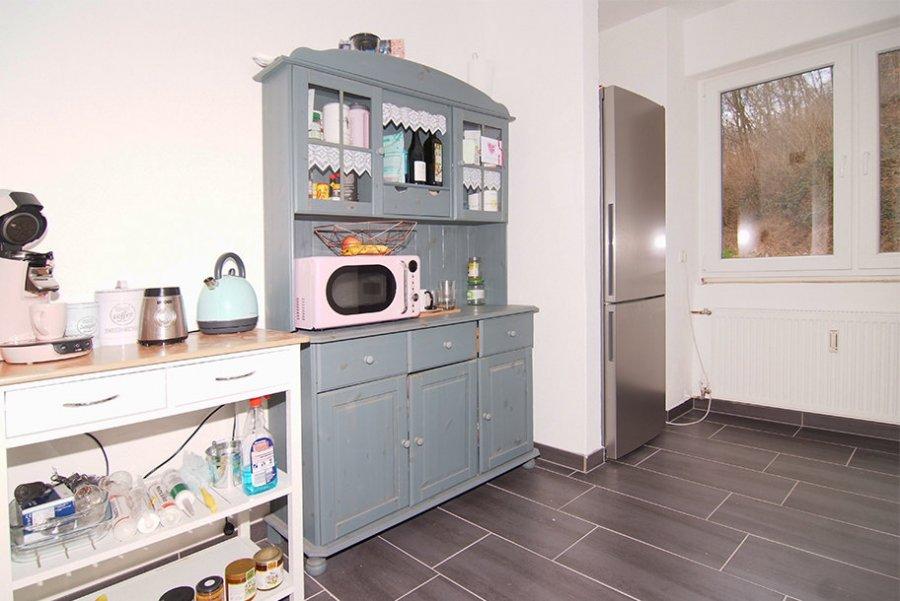 wohnung kaufen 3 zimmer 72 m² merzig foto 3
