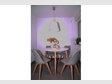 Appartement à vendre 3 Pièces à Merzig (DE) - Réf. 6718452