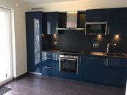 Wohnung zur Miete 3 Zimmer in Hobscheid - Ref. 5084148
