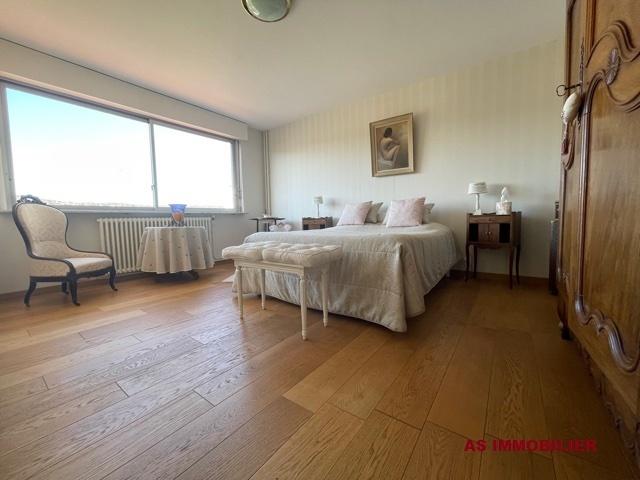 acheter appartement 4 pièces 108.56 m² thionville photo 5