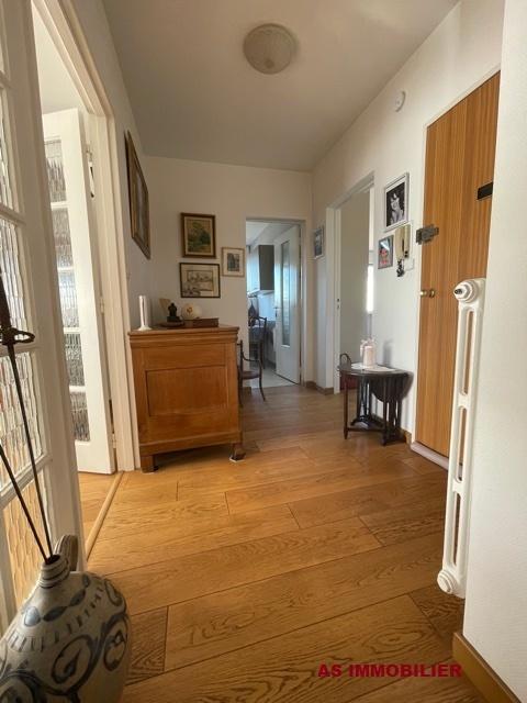 acheter appartement 4 pièces 108.56 m² thionville photo 6