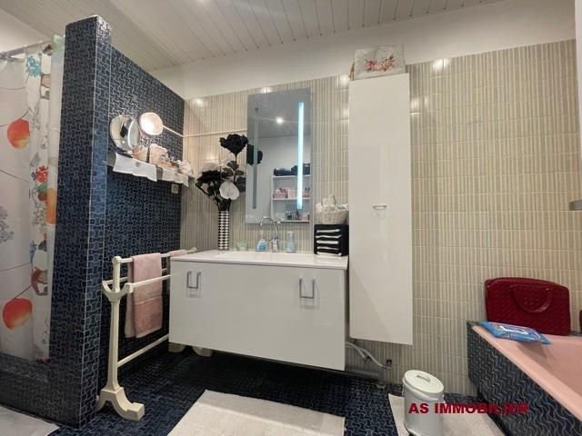 acheter appartement 4 pièces 108.56 m² thionville photo 7