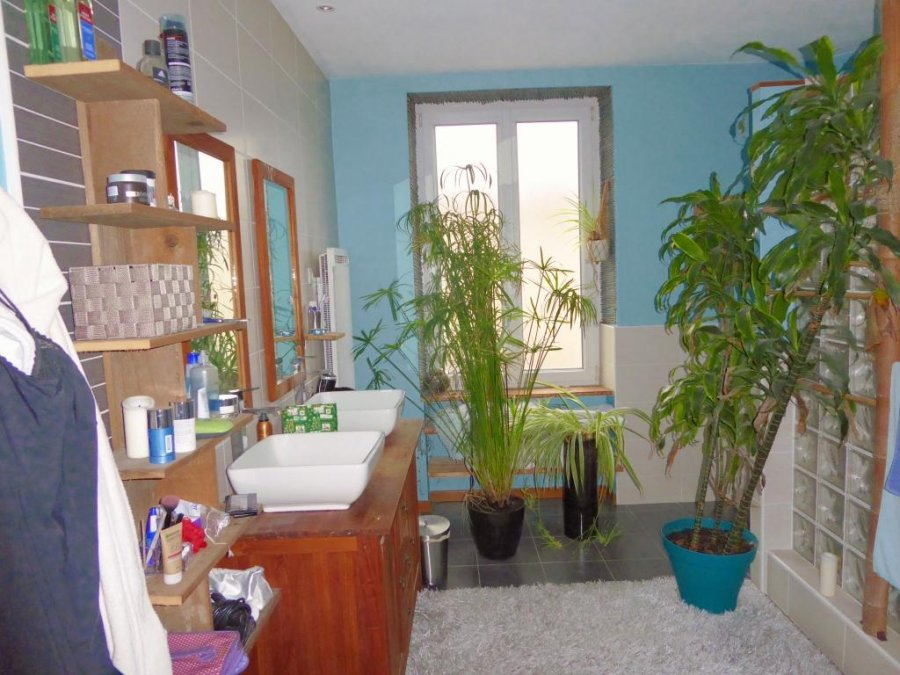 acheter maison mitoyenne 6 pièces 0 m² conflans-en-jarnisy photo 7