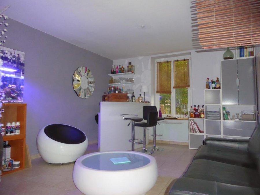 acheter maison mitoyenne 6 pièces 0 m² conflans-en-jarnisy photo 5