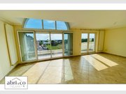 Apartment for sale 2 bedrooms in Luxembourg-Kirchberg - Ref. 6804468