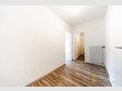 Appartement à vendre 2 Pièces à Konz (DE) - Réf. 7197684