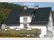 Renditeobjekt zum Kauf 3 Zimmer in Friedeburg - Ref. 7148788