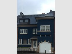 Apartment for rent 1 bedroom in Luxembourg-Eich - Ref. 4990196