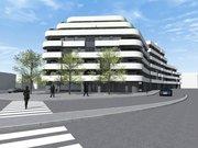 Neuf appartement F2 à Thionville , Moselle - Réf. 4412660