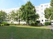 Wohnung zur Miete 4 Zimmer in Schwerin - Ref. 4936948