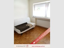 Apartment for rent 1 room in Trier - Ref. 5207284