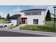 Maison à vendre F4 à Saudrupt - Réf. 6718708
