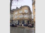 Commerce à louer à Differdange - Réf. 4560116