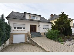 House for sale 4 bedrooms in Sandweiler - Ref. 6984948