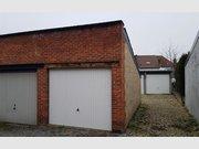 Garage - Parkplatz zur Miete in Namur - Ref. 6288628