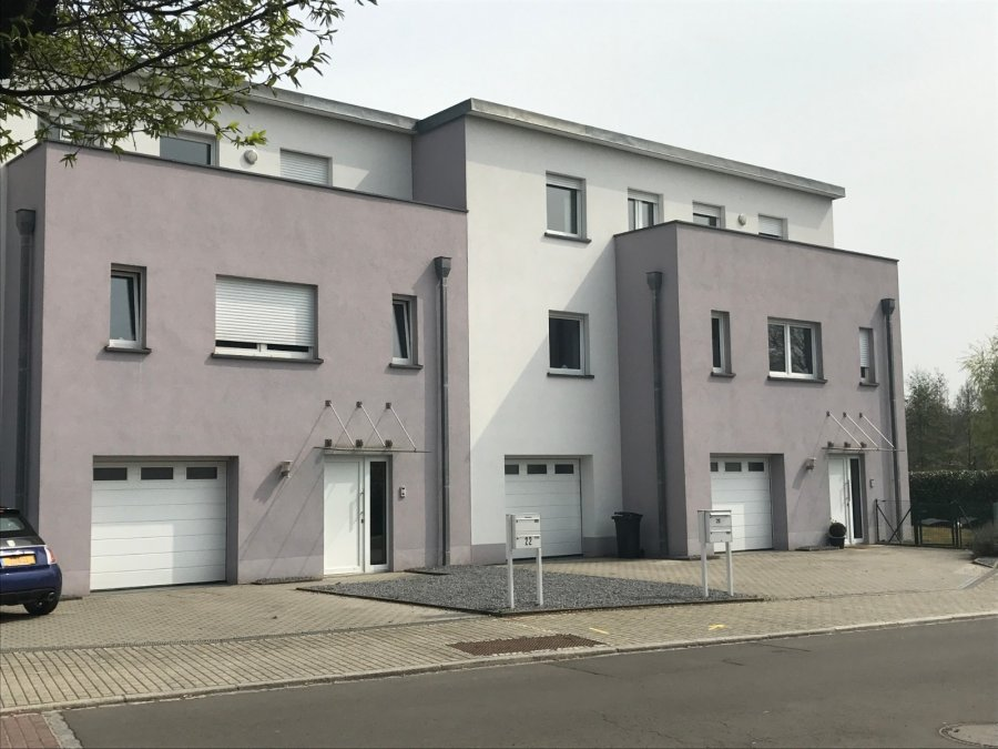 Appartement à louer 2 chambres à Schouweiler