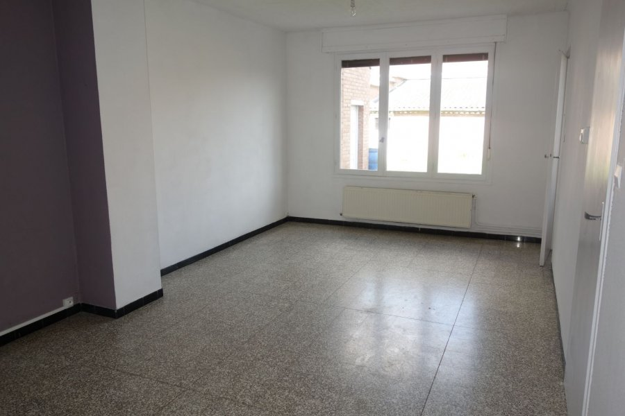 acheter maison 0 pièce 0 m² lambersart photo 4