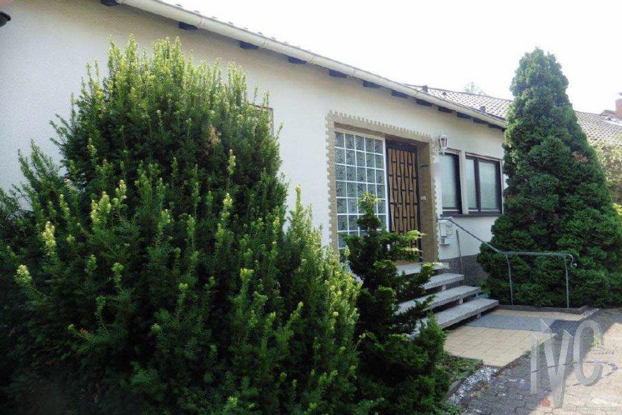 acheter maison 7 pièces 183 m² saarlouis photo 1
