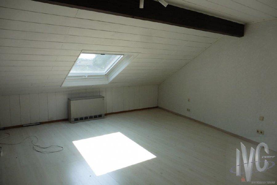 acheter maison 7 pièces 183 m² saarlouis photo 7