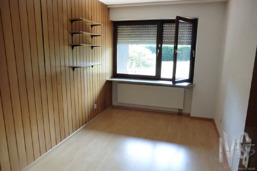 acheter maison 7 pièces 183 m² saarlouis photo 3