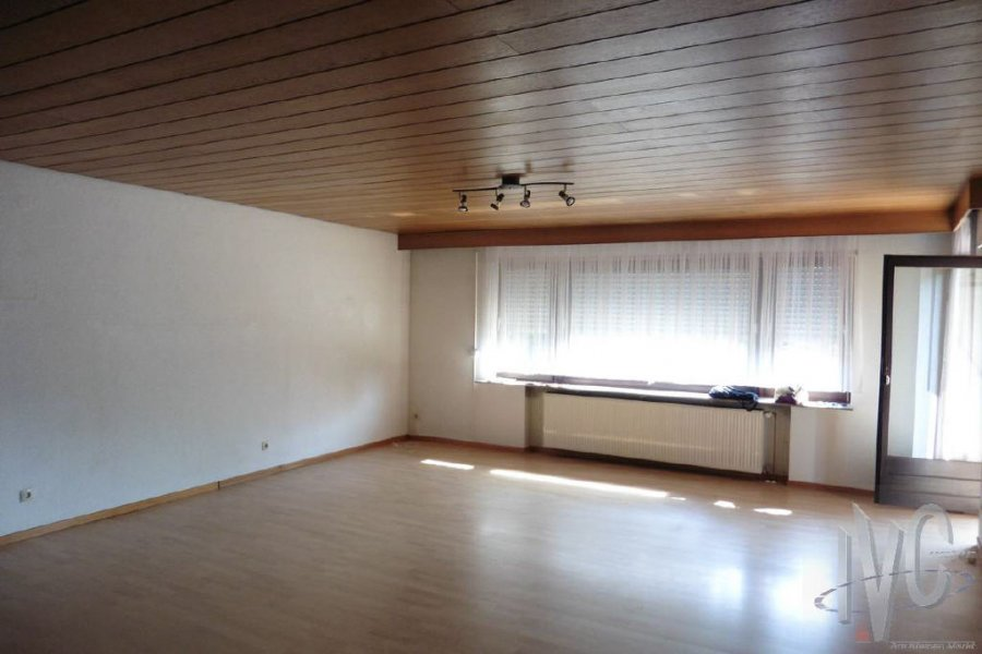 acheter maison 7 pièces 183 m² saarlouis photo 4