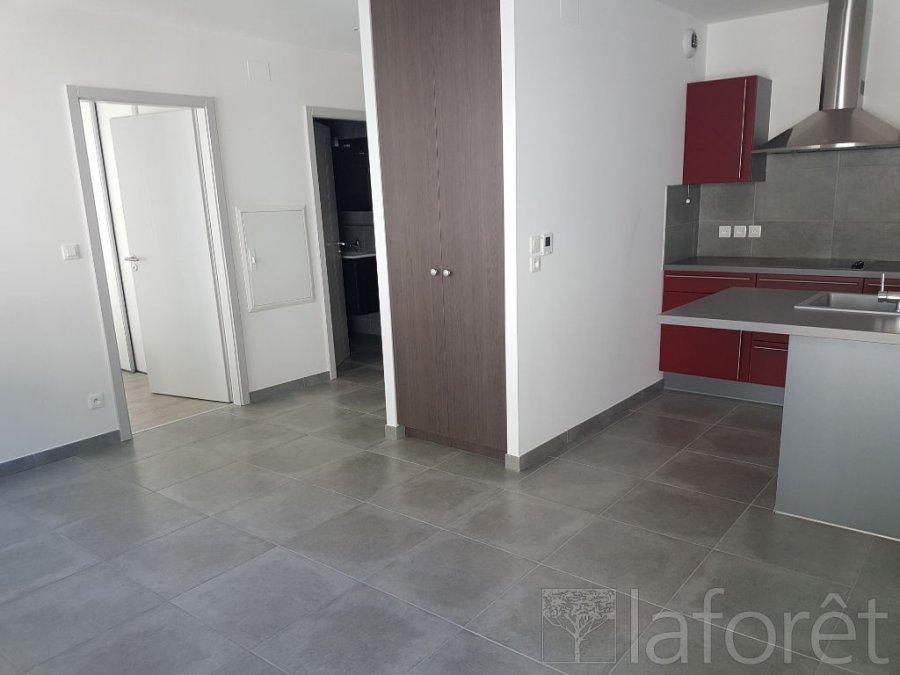 acheter appartement 2 pièces 38 m² épinal photo 1