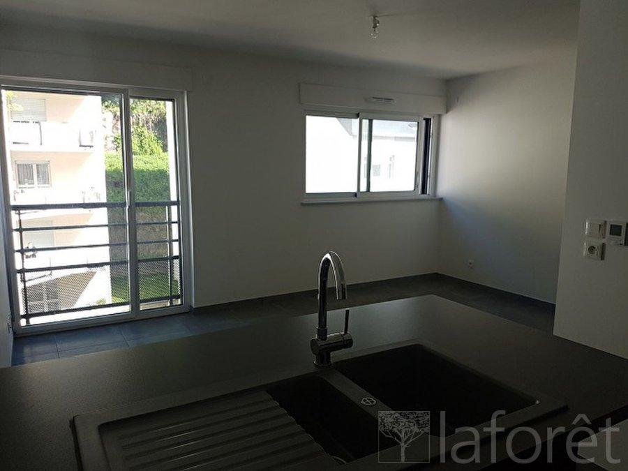 acheter appartement 2 pièces 38 m² épinal photo 4