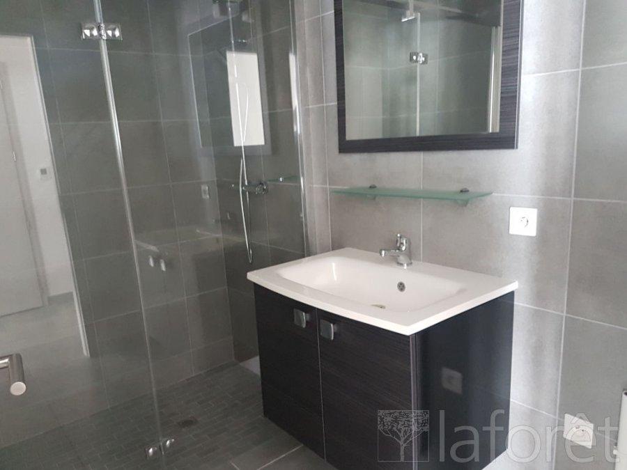 acheter appartement 2 pièces 38 m² épinal photo 3
