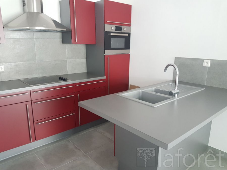 acheter appartement 2 pièces 38 m² épinal photo 2