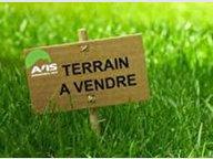 Terrain à vendre à Carquefou - Réf. 5125620