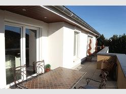 Penthouse à vendre 2 Chambres à Differdange - Réf. 5002740