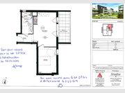 Appartement à louer F2 à Souffelweyersheim - Réf. 6645236